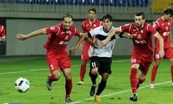 https://www.sportinfo.az/idman_xeberleri/sumqayit/87723.html