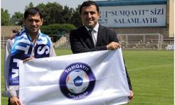 https://www.sportinfo.az/idman_xeberleri/neftci/87712.html