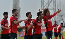 https://www.sportinfo.az/idman_xeberleri/qebele/87710.html