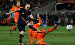 https://www.sportinfo.az/idman_xeberleri/dunya_futbolu/87743.html