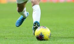 https://www.sportinfo.az/idman_xeberleri/dunya_futbolu/87697.html