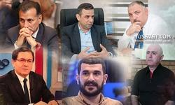 https://www.sportinfo.az/idman_xeberleri/maraqli/87700.html