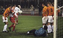 https://www.sportinfo.az/idman_xeberleri/azerbaycan_futbolu/87690.html