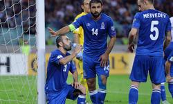 https://www.sportinfo.az/idman_xeberleri/qarabag/87839.html