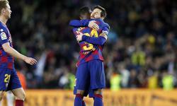 https://www.sportinfo.az/idman_xeberleri/ispaniya/87688.html