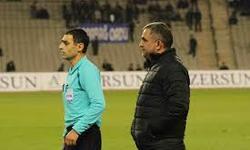 https://www.sportinfo.az/idman_xeberleri/kesle/87711.html