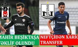 https://www.sportinfo.az/idman_xeberleri/qarabag/87695.html