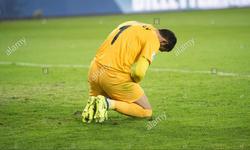 https://www.sportinfo.az/idman_xeberleri/zire/87740.html