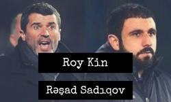 https://www.sportinfo.az/idman_xeberleri/milli_komanda/87702.html