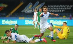 https://www.sportinfo.az/idman_xeberleri/dunya_futbolu/87762.html