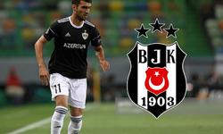https://www.sportinfo.az/idman_xeberleri/kose/87807.html