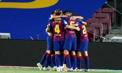 https://www.sportinfo.az/idman_xeberleri/ispaniya/87764.html