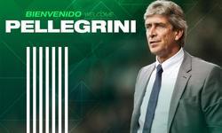 https://www.sportinfo.az/idman_xeberleri/ispaniya/87801.html