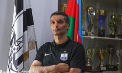 https://www.sportinfo.az/idman_xeberleri/neftci/87814.html