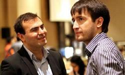 https://www.sportinfo.az/idman_xeberleri/sahmat/87779.html
