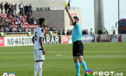 https://www.sportinfo.az/idman_xeberleri/neftci/87784.html