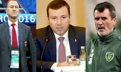 https://www.sportinfo.az/idman_xeberleri/milli_komanda/87805.html