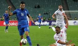 https://www.sportinfo.az/idman_xeberleri/milli_komanda/87778.html