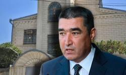 https://www.sportinfo.az/idman_xeberleri/azerbaycan_futbolu/87800.html