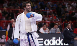 https://www.sportinfo.az/idman_xeberleri/karate/87796.html