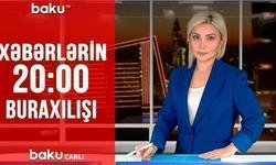 https://www.sportinfo.az/idman_xeberleri/maraqli/87823.html