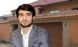 https://www.sportinfo.az/idman_xeberleri/qalmaqal/87825.html