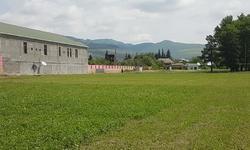https://www.sportinfo.az/idman_xeberleri/azerbaycan_futbolu/87768.html