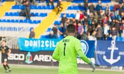 https://www.sportinfo.az/idman_xeberleri/sebail/87774.html