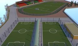 https://www.sportinfo.az/idman_xeberleri/azerbaycan_futbolu/87809.html