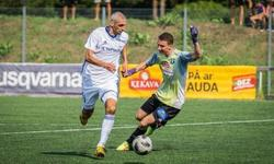https://www.sportinfo.az/idman_xeberleri/azerbaycan_futbolu/87791.html
