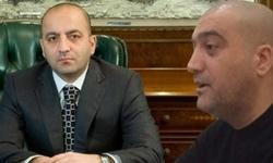 https://www.sportinfo.az/idman_xeberleri/azerbaycan_futbolu/87863.html