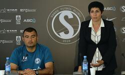 https://www.sportinfo.az/idman_xeberleri/sabah/87887.html