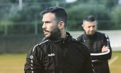 https://www.sportinfo.az/idman_xeberleri/sumqayit/87841.html