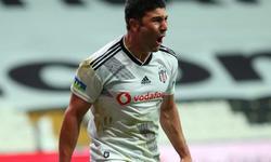 https://www.sportinfo.az/idman_xeberleri/turkiye/87829.html
