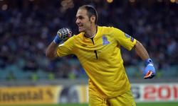 https://www.sportinfo.az/idman_xeberleri/azerbaycan_futbolu/87897.html