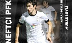 https://www.sportinfo.az/idman_xeberleri/neftci/87884.html