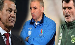 https://www.sportinfo.az/idman_xeberleri/milli_komanda/87852.html