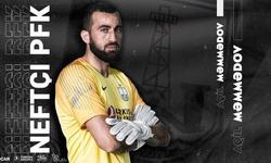 https://www.sportinfo.az/idman_xeberleri/neftci/87861.html