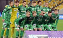 https://www.sportinfo.az/idman_xeberleri/dunya_futbolu/87889.html