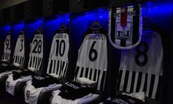 https://www.sportinfo.az/idman_xeberleri/neftci/87850.html