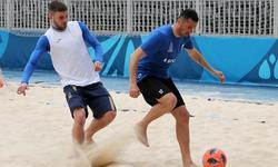 https://www.sportinfo.az/idman_xeberleri/milli_komanda/87834.html