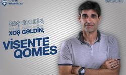 https://www.sportinfo.az/idman_xeberleri/sabah/87860.html