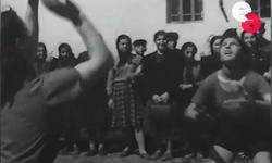 https://www.sportinfo.az/idman_xeberleri/maraqli/87858.html