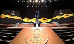 https://www.sportinfo.az/idman_xeberleri/avroliqa/87856.html