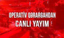 https://www.sportinfo.az/idman_xeberleri/maraqli/87867.html