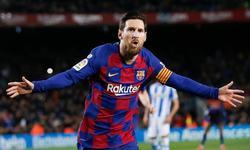 https://www.sportinfo.az/idman_xeberleri/ispaniya/87847.html
