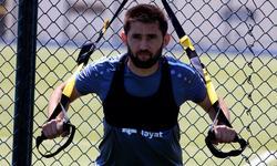 https://www.sportinfo.az/idman_xeberleri/sumqayit/87944.html