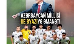 https://www.sportinfo.az/idman_xeberleri/kose/87933.html