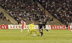 https://www.sportinfo.az/idman_xeberleri/qarabag/87929.html