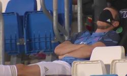 https://www.sportinfo.az/idman_xeberleri/ispaniya/87946.html